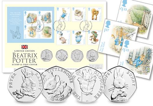 Dy Beatrix Potter Ultimate Cover Product Page Images Main