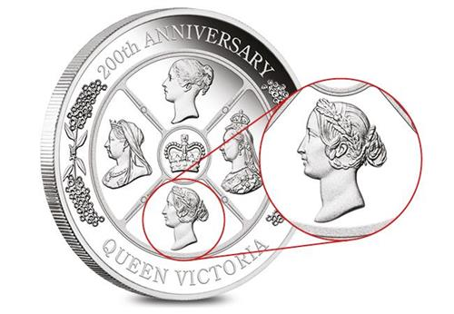 Queen-Victoria-200th-Anniversary -Silver-1oz-Proof Perth Mint Product Images5.jpg