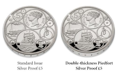 DY-UK-2019-Victoria-5-Silver-Proof-Piedfort-Product-comparison.png